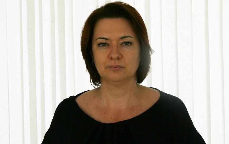 В администрации Тольятти произошли кадровые изменения