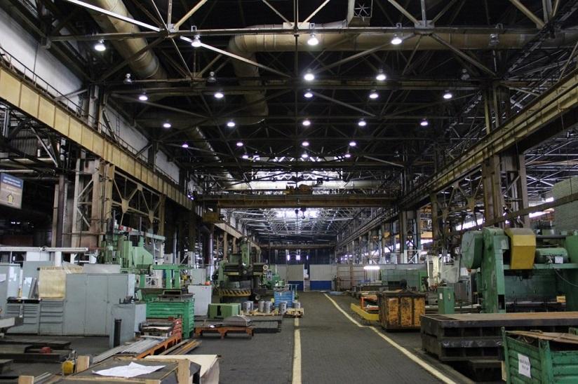 В Тольятти построят сырный завод за 4 млрд рублей