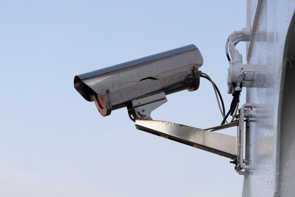 В Тольятти на установке камер сэкономят 450 тысяч рублей