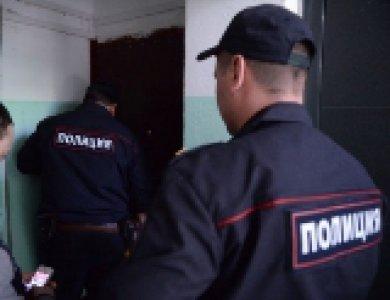 В Тольятти полицейские вынудили мужчину признаться в преступлении, которого он не совершал