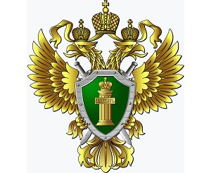 Тольяттинская комиссионка нарушала закон о противодействии отмыванию доходов