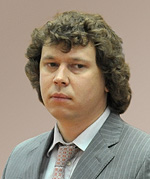 Азаров отстранил от должности главу министерства энергетики и ЖКХ Самарской области