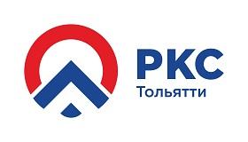 РКС-Тольятти капитально обновляет сети холодного водоснабжения на бульваре Ленина