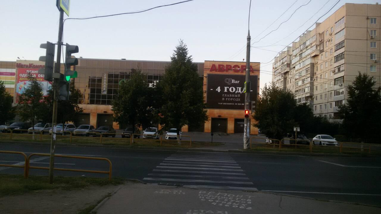 За сутки еще два ребенка получили травмы на дорогах Тольятти