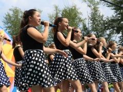Юный тольяттинец победил во Всероссийском конкурсе