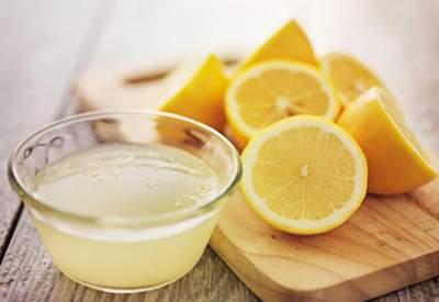 Врачи назвали один из самых полезных напитков для кишечника