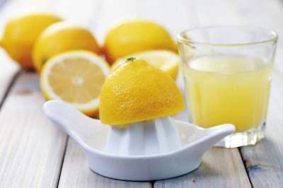 Диетологи назвали напиток, существенно ускоряющий похудение
