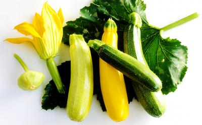 Назван один из самых полезных овощей для сердца и сосудов