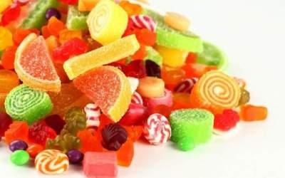 Диетологи подсказали, какую сладость можно есть без вреда для фигуры