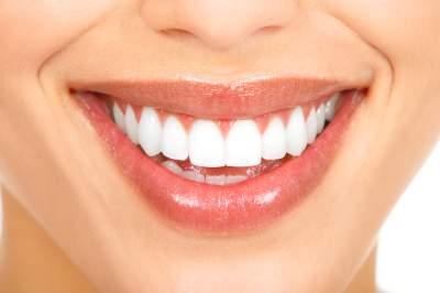 Эти простые правила помогут сохранить зубы здоровыми и крепкими