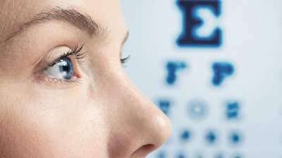 Эта ежедневная привычка существенно влияет на зрение