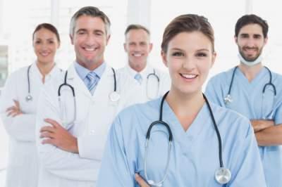 Врачи назвали меры, защищающие от развития онкологии