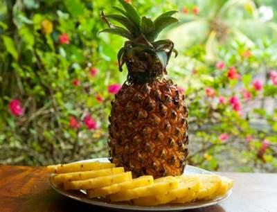 Врачи подсказали, какой фрукт поможет вылечить простуду