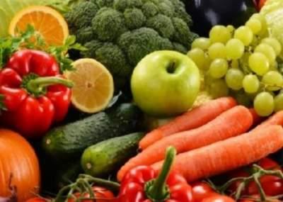 Врачи рассказали о пользе цитрусовых для увеличения длительности жизни
