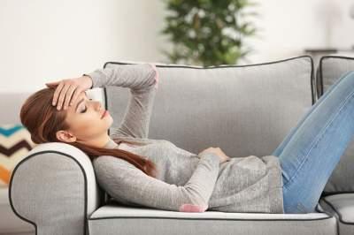 Невролог поделилась советами о лечении головной боли