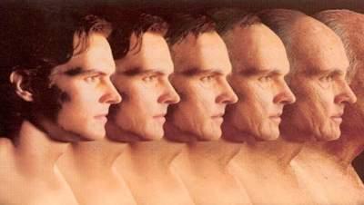 Ученые раскрыли механизм старения человека