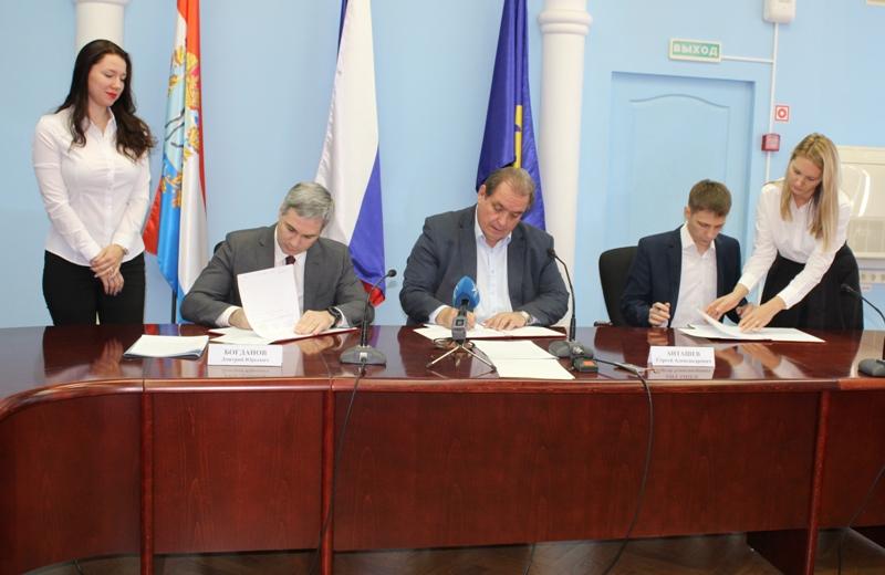 В ТОР «Тольятти» могут вступить еще 30 новых компаний
