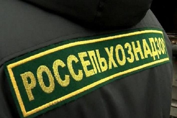 Жительница Ставропольского района выплатит штраф за необработанный участок земли
