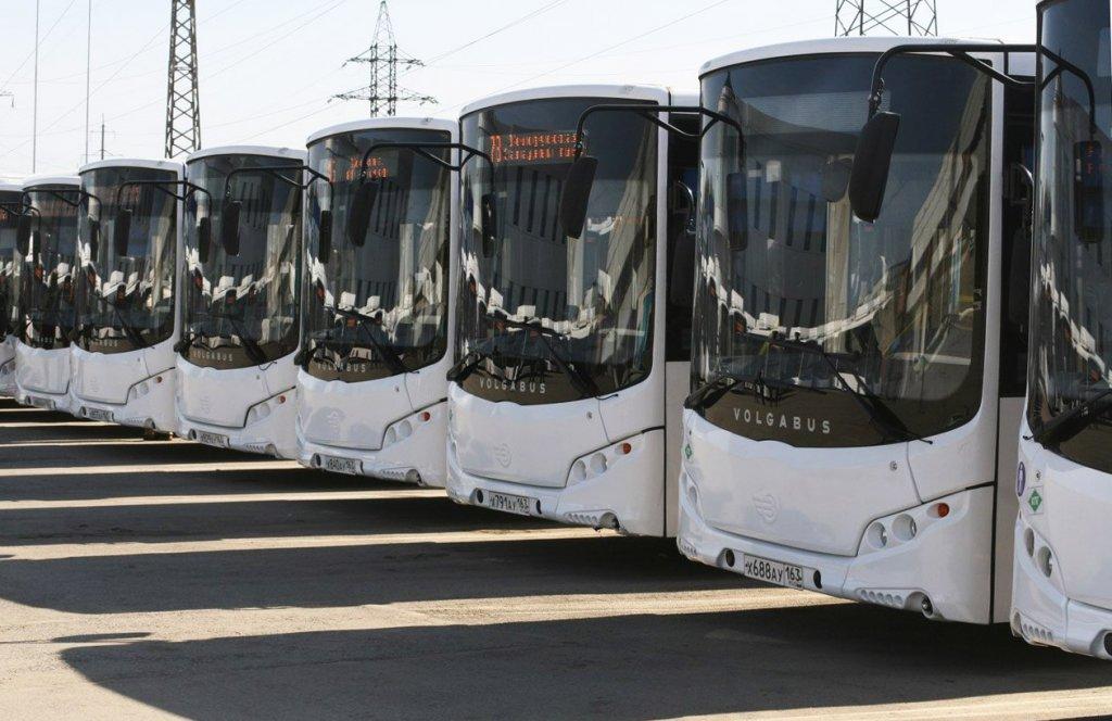 В общественном транспорте проезд может стать дешевле днем и подорожать в часы пик