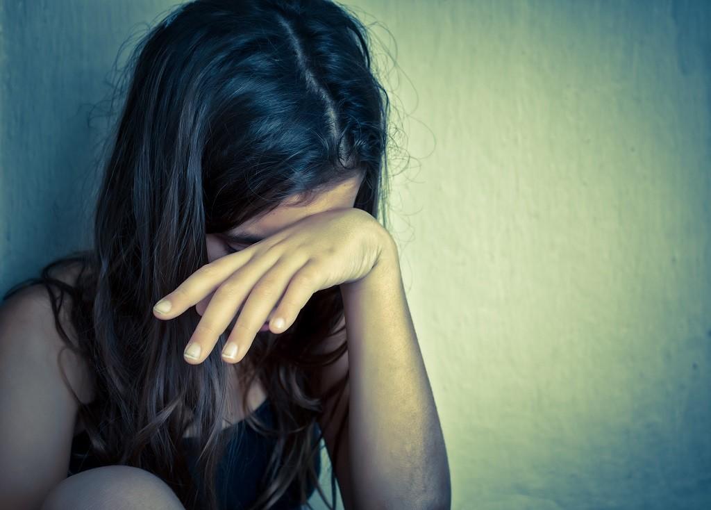 В Тольятти девочка травмировалась на опасной детской площадке
