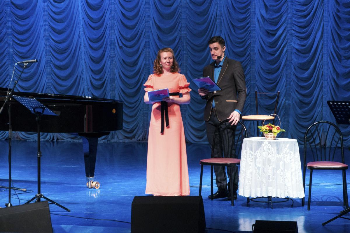 В Тольяттинской филармонии отметят юбилей Льва Толстого
