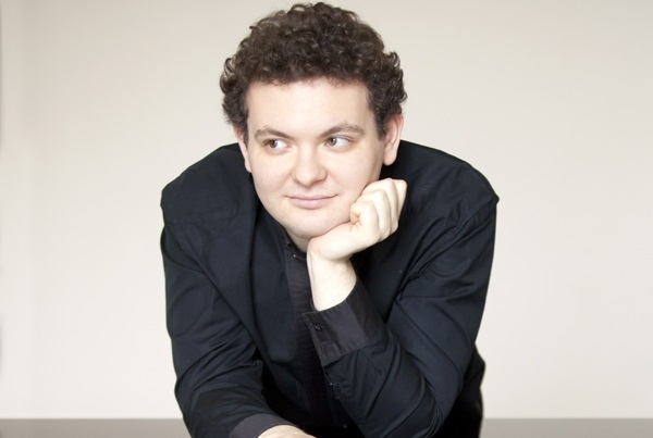 Всемирно известный музыкант Юрий Фаворин выступит в Тольятти