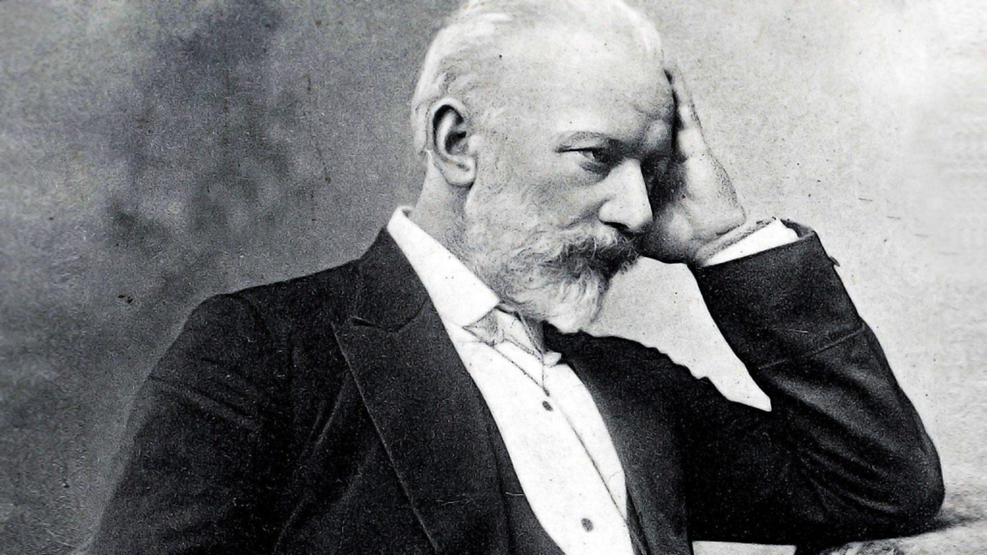 «Ромео и Джульетта» Чайковского прозвучит в Тольяттинской филармонии