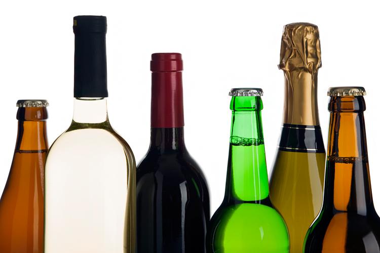 Не все плохо: Тольятти не попал в список самых пьющих городов России