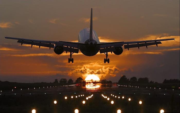 Как жители региона могут предложить новое имя для аэропорта Курумоч