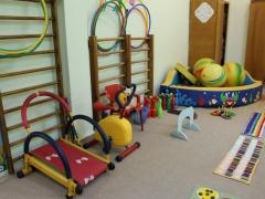 В Тольятти состоится Круглый стол для родителей детей-инвалидов