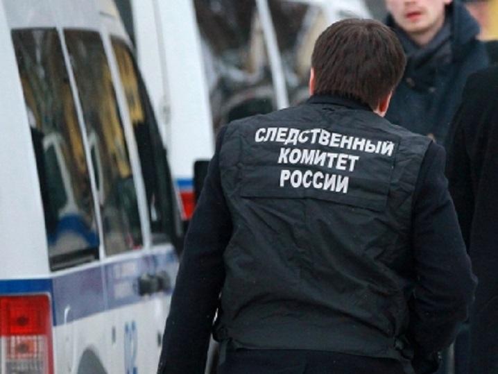 В Тольятти полицейского будут судить за превышение должностных полномочий и другие преступления