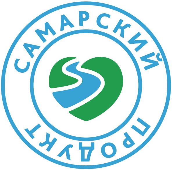 Утверждена региональная символика товаров, производимых в Самарской области