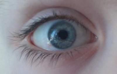 Создан имплант, предотвращающий возрастную слепоту