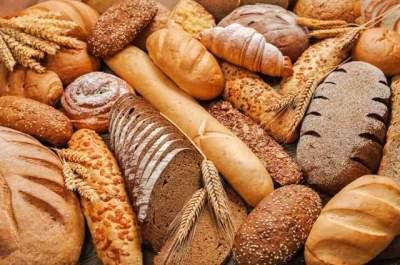 Медики рассказали, чем может быть опасен хлеб