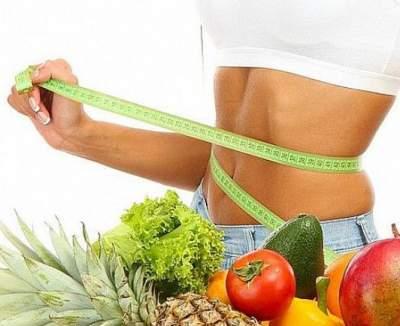 Диетологи объяснили, как нужно готовиться к диете