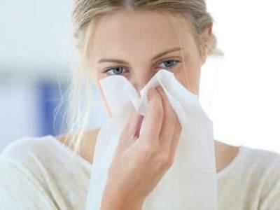 Врачи подсказали, какие продукты помогут избавиться от простуды