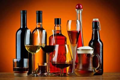 Теплота климата влияет на количество пьющих людей, - ученые