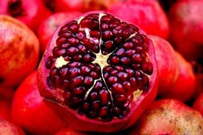 Регулярное употребление этих фруктов замедляет старение организма
