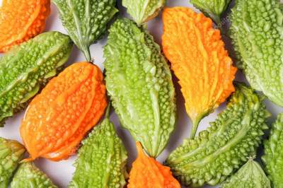 Медики назвали овощ, который может защитить от рака