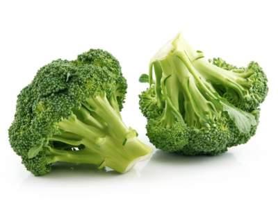 Не морковка: назван главный овощ для восстановления зрения