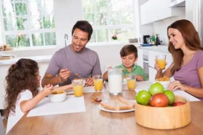 Медики объяснили, чем опасен для здоровья пропуск завтрака