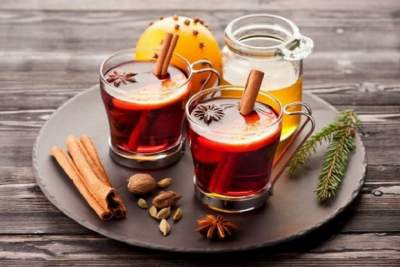 Врачи подсказали, какой алкогольный напиток поможет снизить холестерин