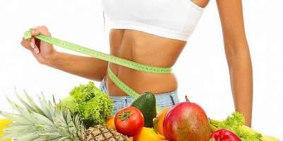 Названа полезная диета, продлевающая жизнь