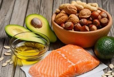 Американские диетологи назвали лучший способ похудения