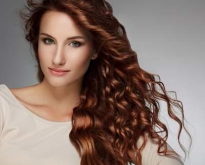 Коса до пояса: трихологи подсказали, как быстро отрастить волосы