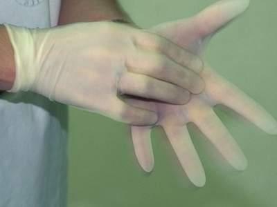 Медики рассказали, как некачественные импланты убивают тысячи пациентов