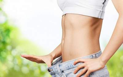 Эти продукты помогут похудеть без изнурительных диет