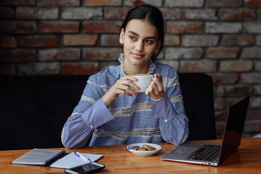 Wi-Fi для посетителей и сотрудников: «ИнфоЛада»