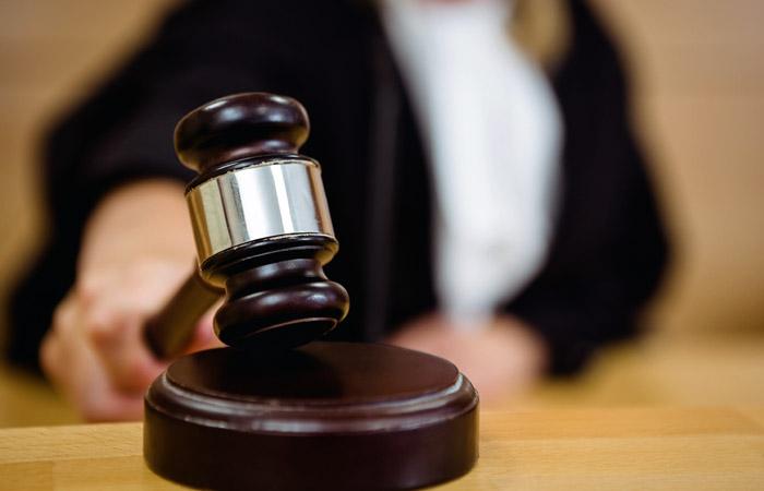 Тольяттинка получила 9,5 лет тюрьмы за убийство помощника судьи, кражу и мошенничество