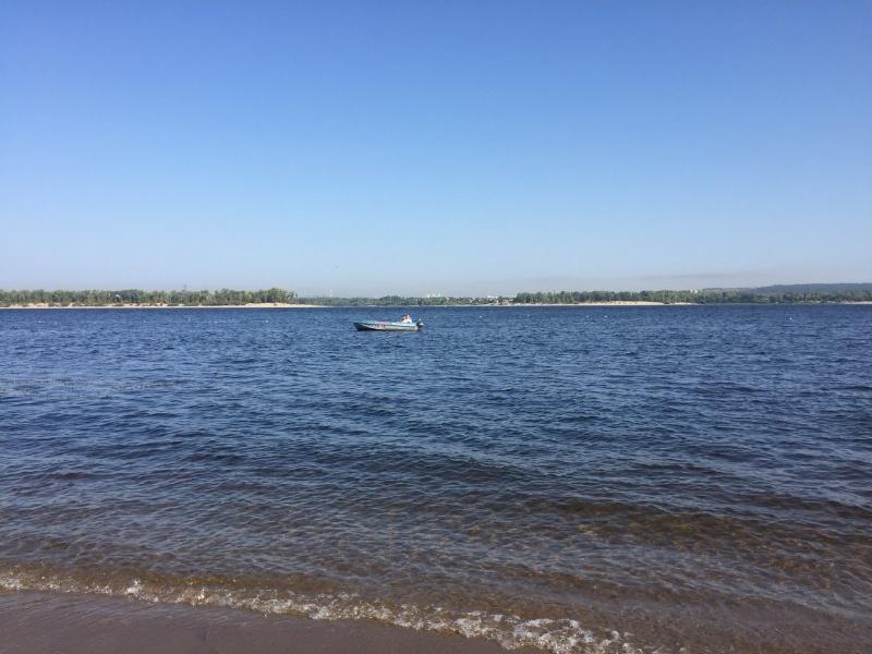 МЧС региона: Помощь на воде будет оказываться несмотря на консервацию судов спасателей